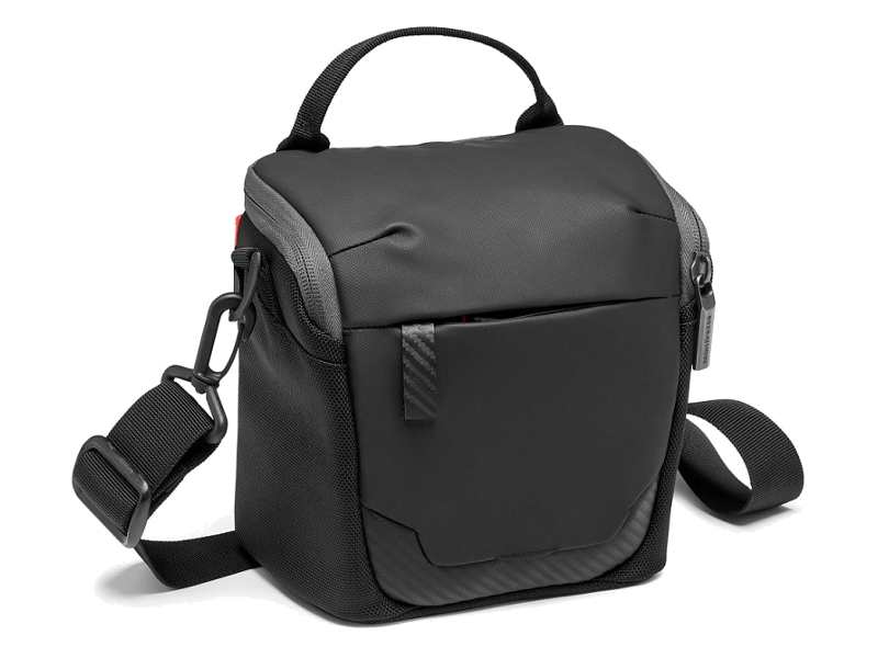 Сумка Manfrotto Advanced2 Shoulder Bag S MB MA2-SB-S