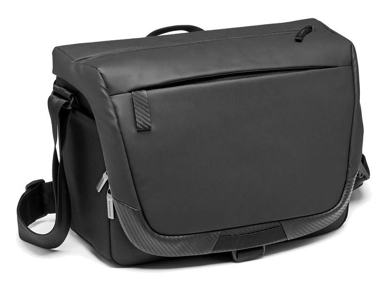 Manfrotto Advanced2 Messenger M MB MA2-M-M
