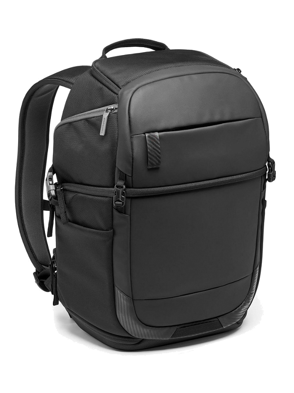 Manfrotto Advanced2 Fast Backpack M MB MA2-BP-FM
