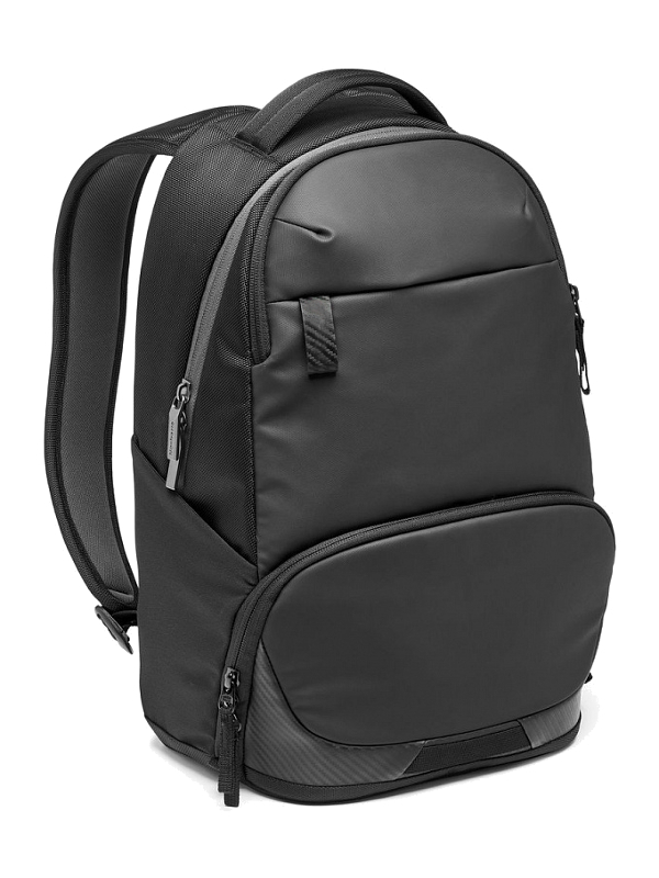Manfrotto Advanced2 Active Backpack MB MA2-BP-A