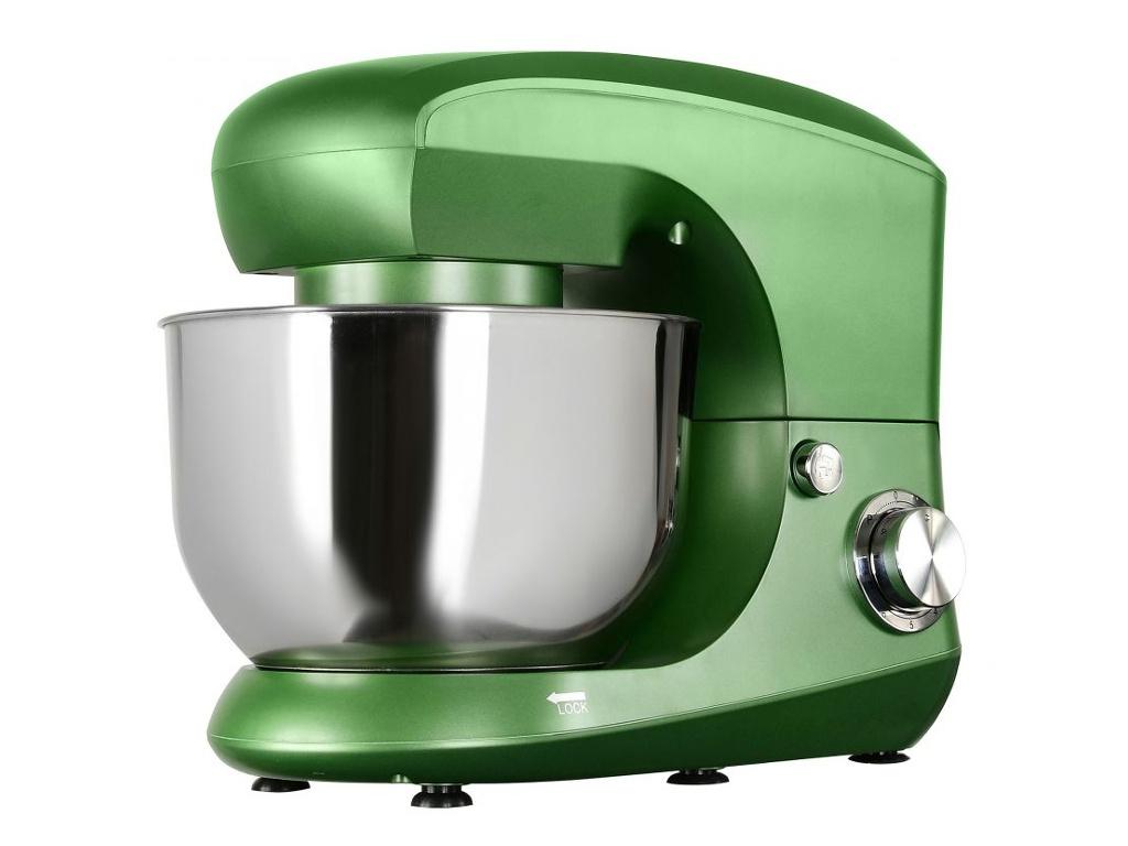 Миксер Starwind SPM5185 Green
