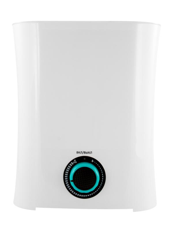 Увлажнитель воздуха Starwind SHC1322 White