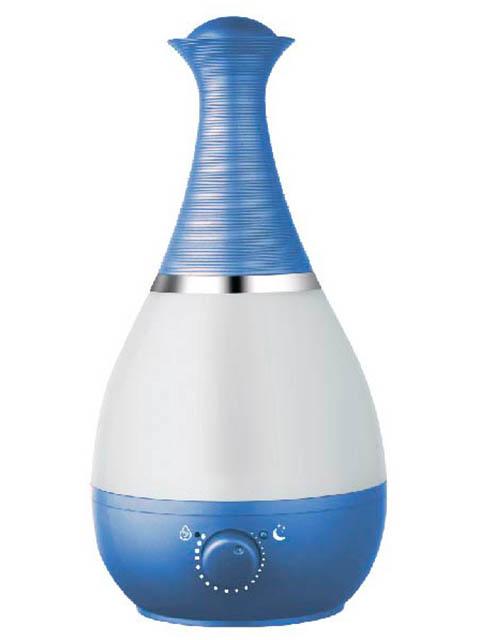 Увлажнитель воздуха Starwind SHC1222 Blue