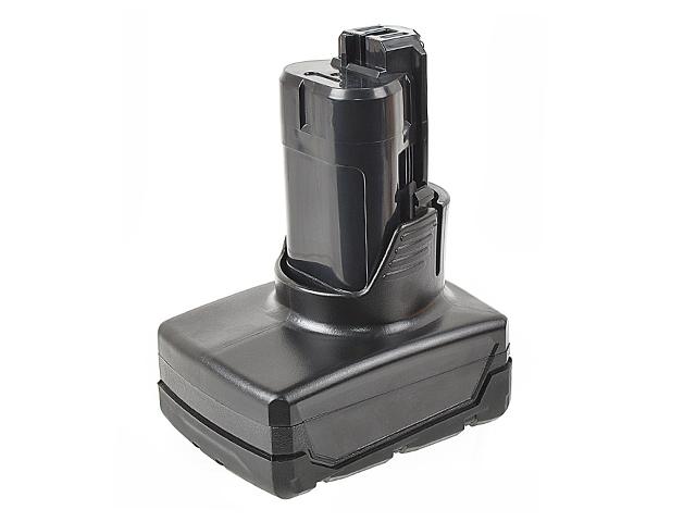 Аккумулятор Robiton BS1230LI 12V 3000мАч для Bosch 16525