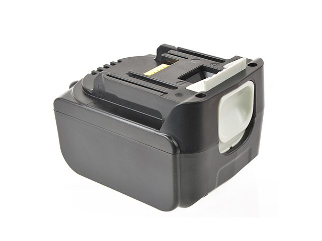 Аккумулятор Robiton MK1430LI 14.4V 3000мАч для Makita 15886
