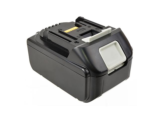 Аккумулятор Robiton MK1830LI 18V 3000мАч для Makitа 15887