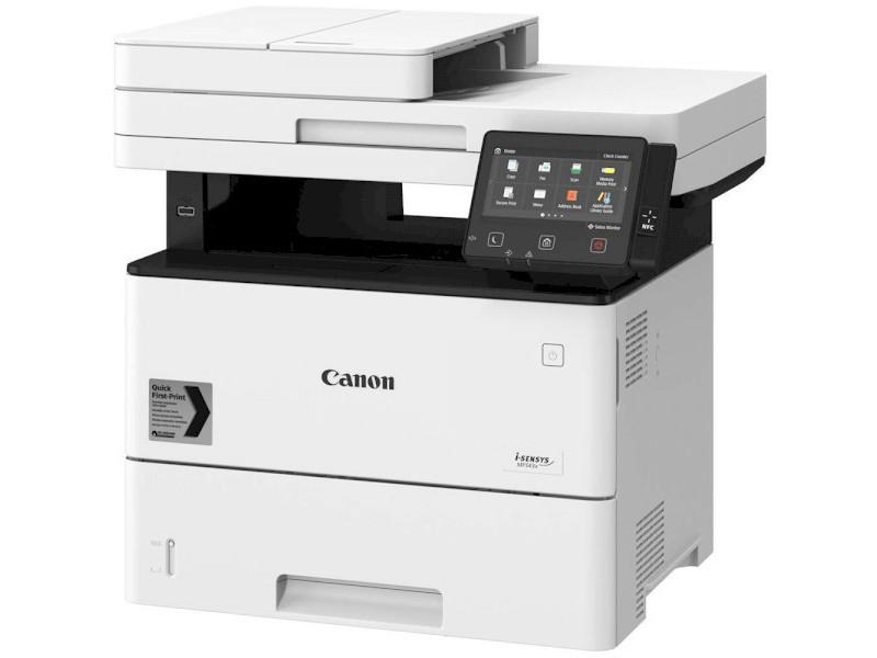 МФУ Canon i-Sensys MF543x 3513C019