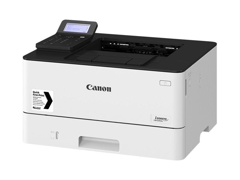 Принтер Canon i-Sensys LBP226dw 3516C007