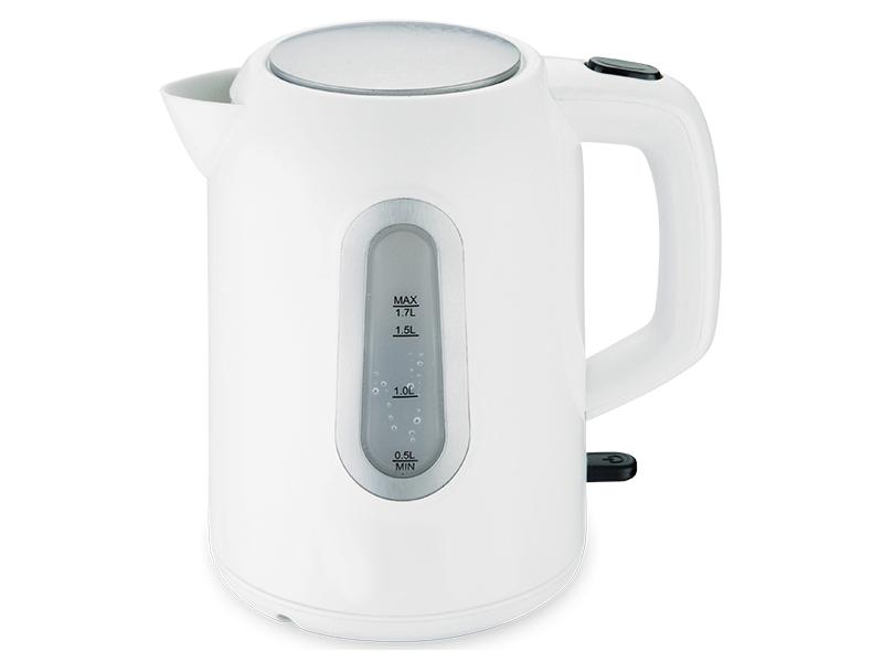 Чайник Sakura SA-2332W