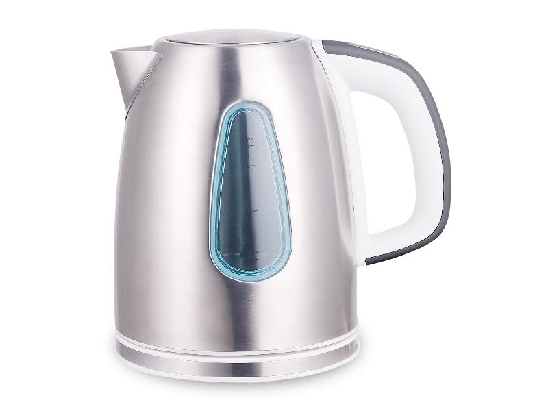 Чайник Sakura SA-2153WG