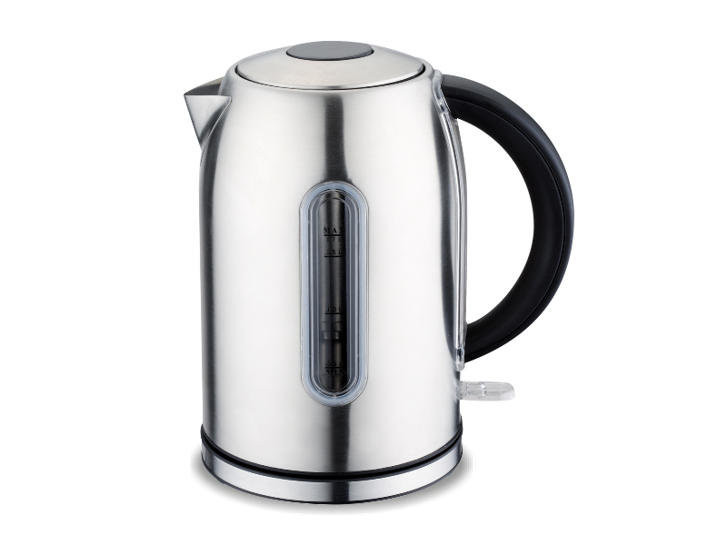 Чайник Sakura SA-2119 Black