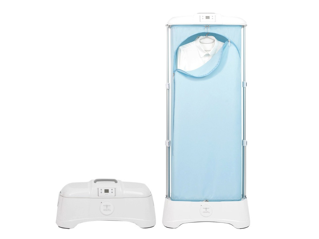 Электросушилка для белья Xiaomi Cleanfly Folding Clothes Dryer FDH jeans modis m182d00117 for girls kids clothes children clothes tmallfs