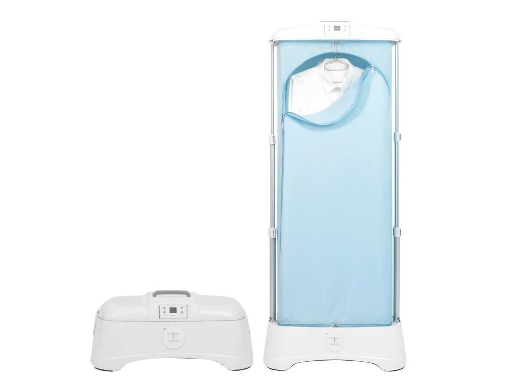 Электросушилка для белья Xiaomi Cleanfly Folding Clothes Dryer FDH