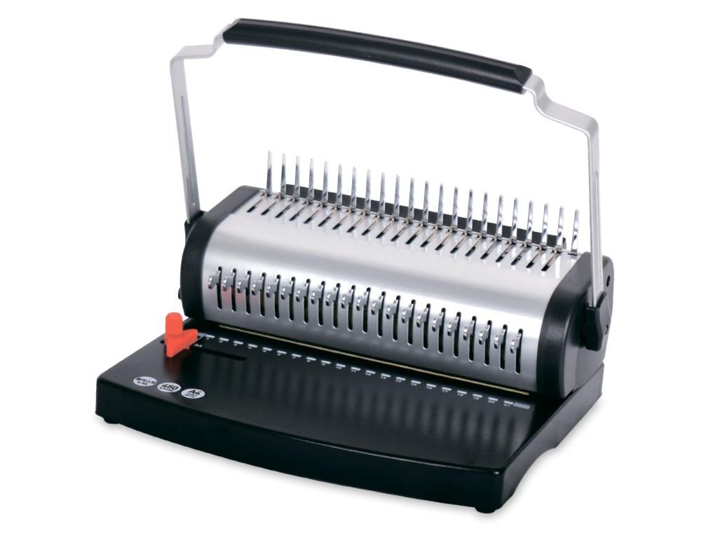 Переплетная машина Office Kit B2121