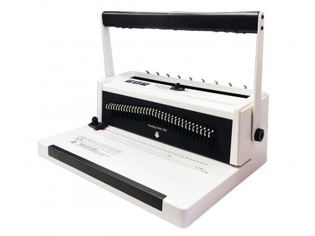 Переплетная машина Office Kit B3421