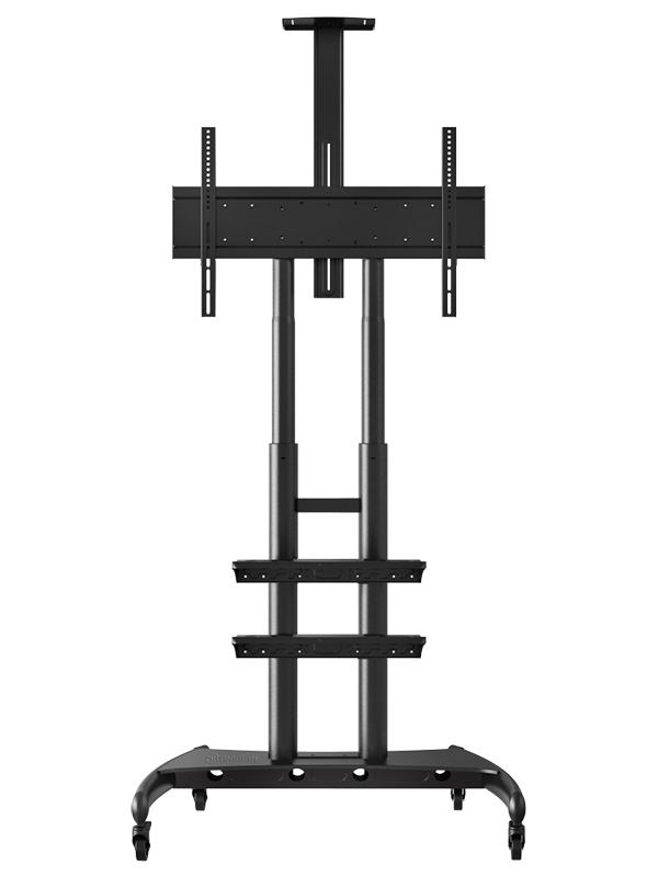 Кронштейн Onkron TS1892 (до 90.9кг) Black