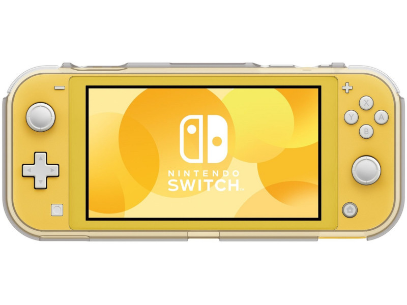 Чехол Hori Duraflexi Protector NS2-025U для Nintendo Switch Lite