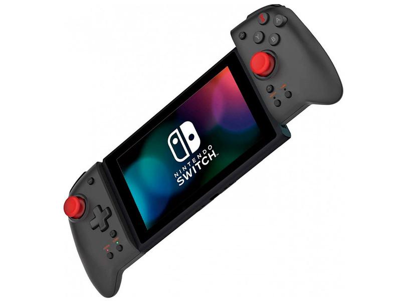 Контроллер Hori Split Pad Pro NSW-182U для Nintendo Switch