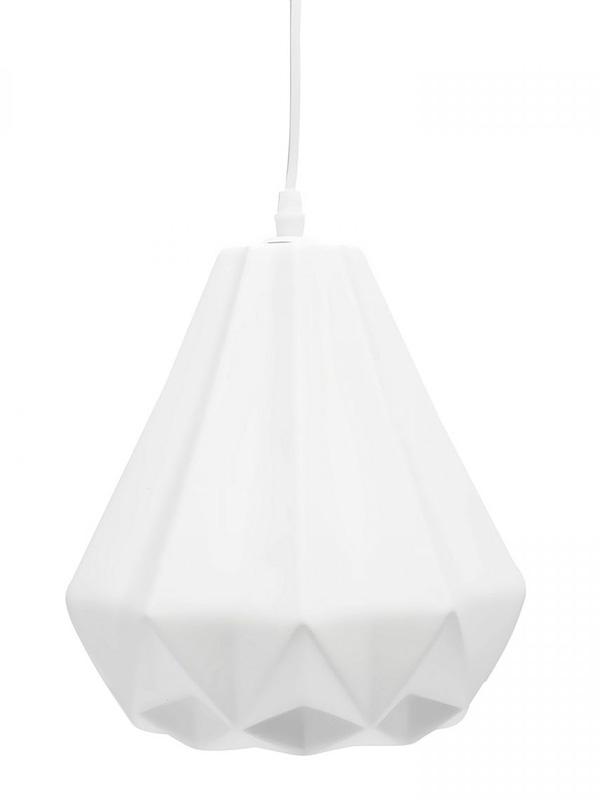Светильник Vilart Для кухни 18-020