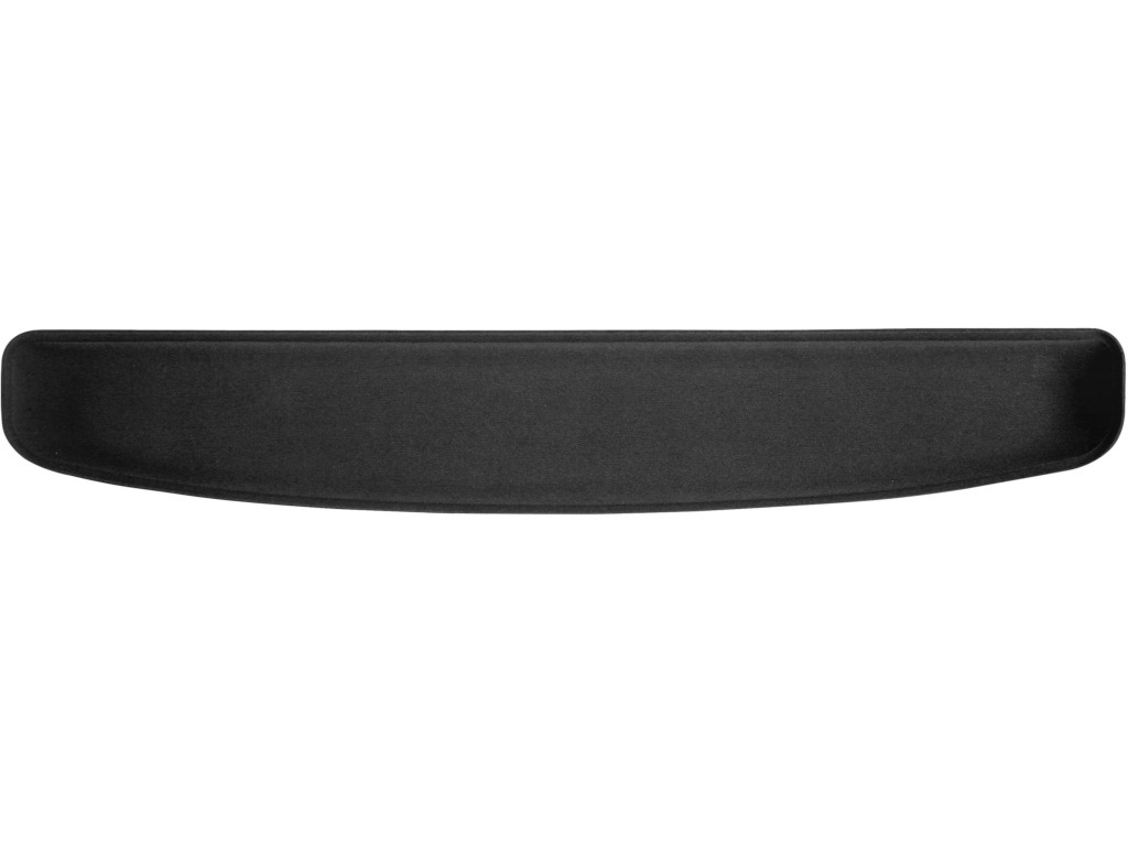 Zakazat.ru: Подставка под запястья Speed-Link Sateen Ergonomic Wrist Rest SL-620801-BK