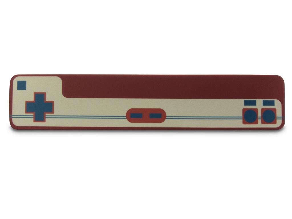 Подставка под запястья Speedlink Gamerest Wrist Pad SL-620700-RETRO