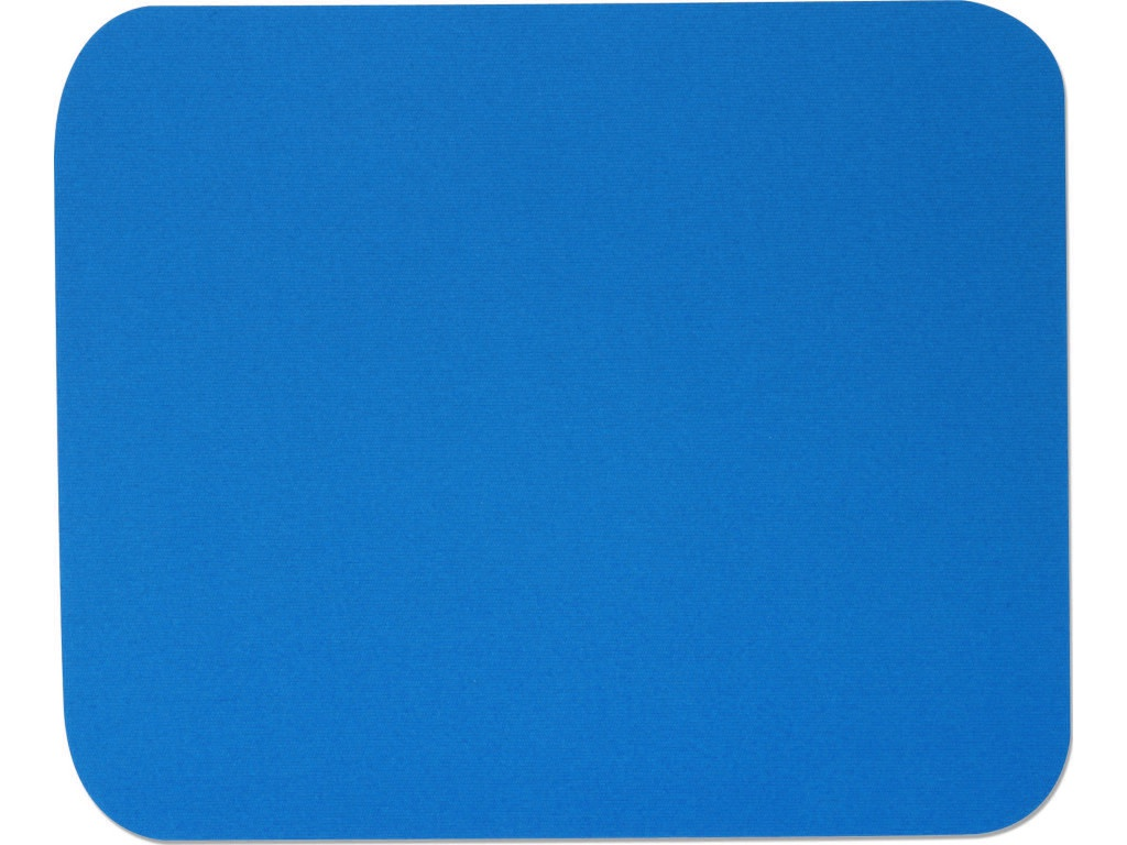 Коврик Speed-Link Basic Mousepad SL-6201 Blue