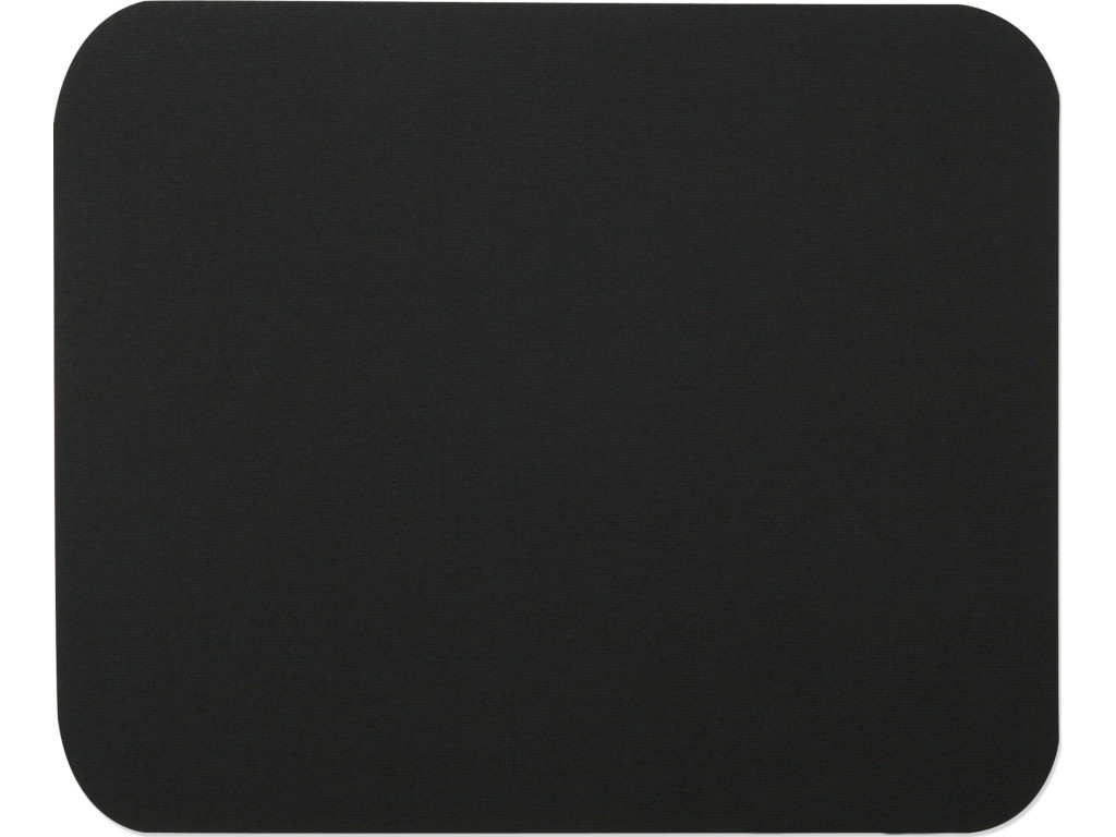 Коврик Speed-Link Basic Mousepad SL-6201 Black
