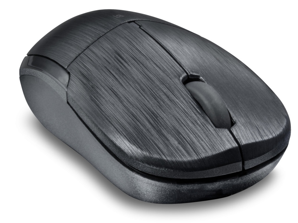 Мышь Speed-Link Jixster Mouse Bluetooth SL-630100-BK