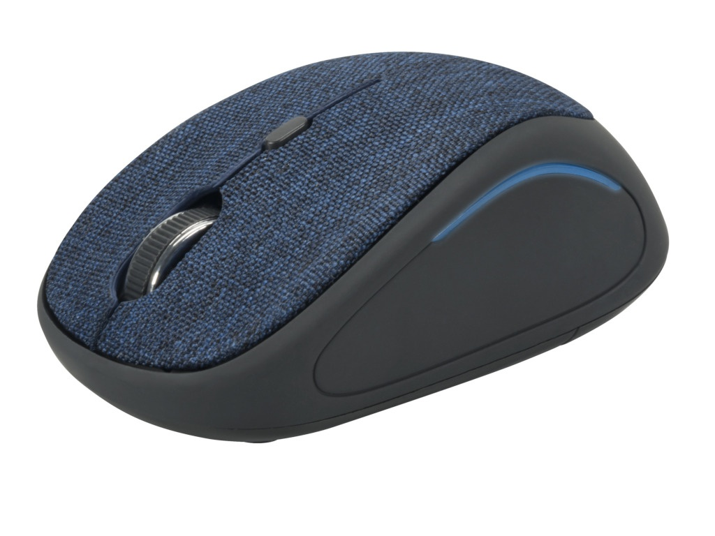 Мышь Speed-Link Cius Mouse SL-630014-BE
