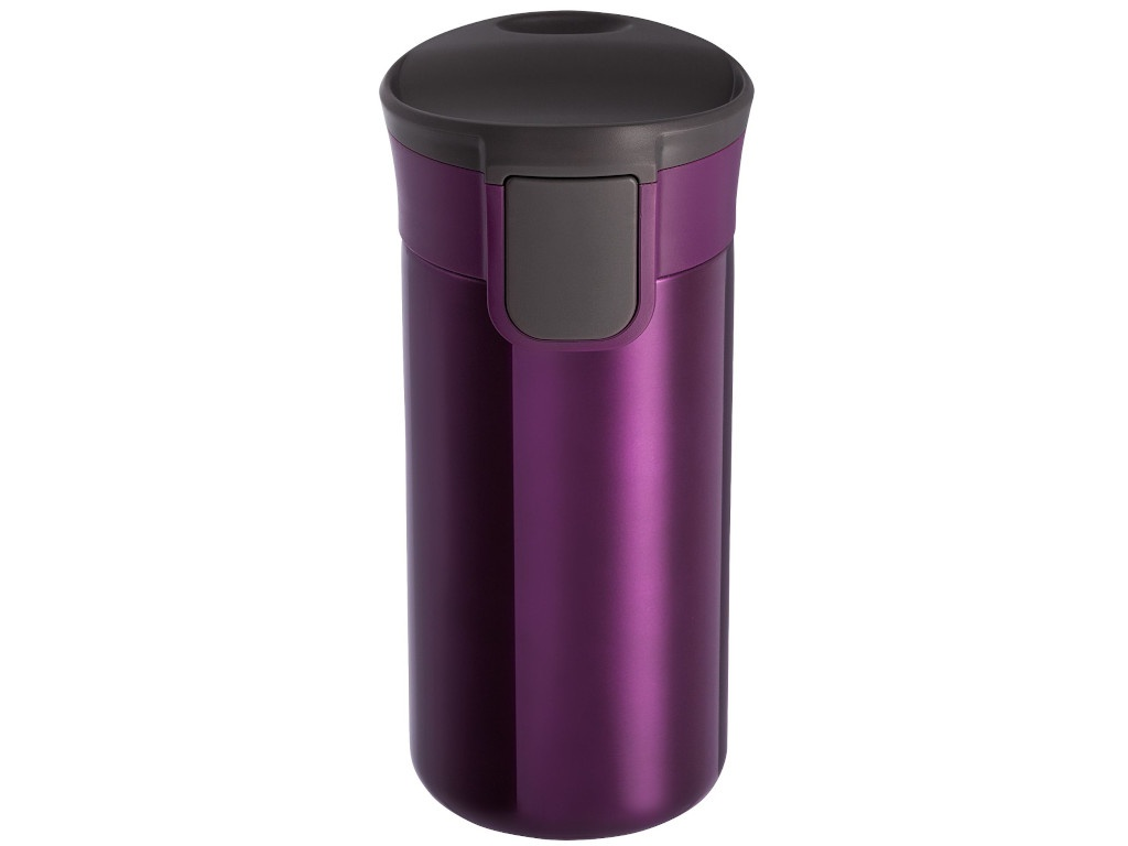 Термокружка Stride Tralee 300ml Purple 6898.77
