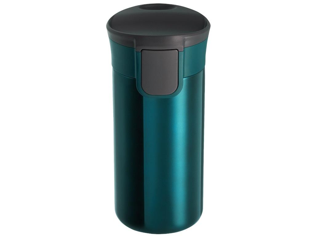 Термокружка Stride Tralee 300ml Turquoise 6898.45