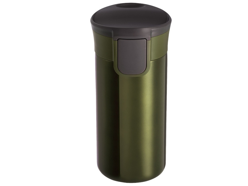 Термокружка Stride Tralee 300ml Olive-Green 6898.91