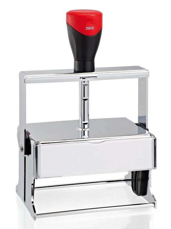 Оснастка для штампов Colop 3900 55x106mm