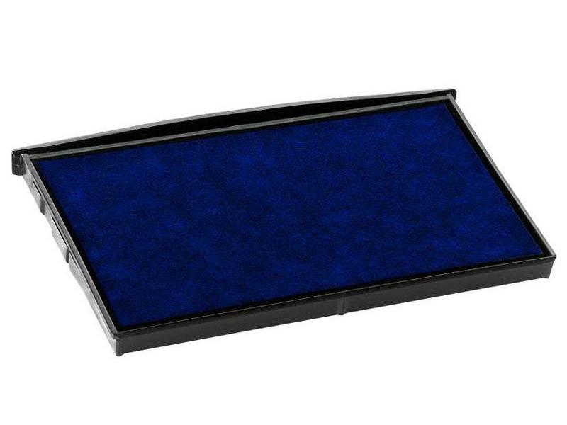Подушка сменная Colop E/3900 Blue для 3900/3960
