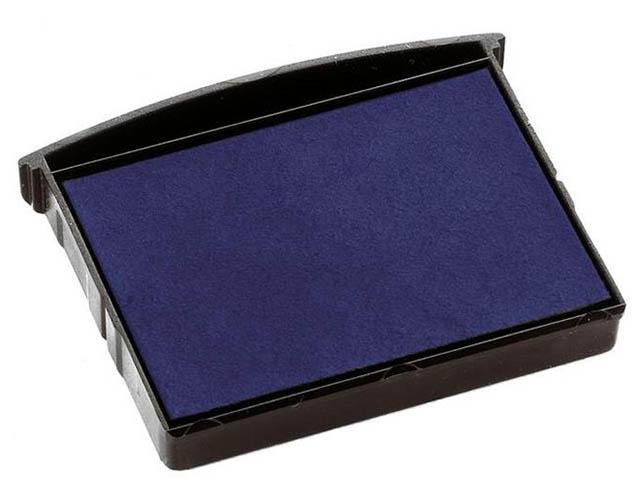 Подушка сменная Colop E/2300 Blue для S2360/S2360-Set/2300/2006