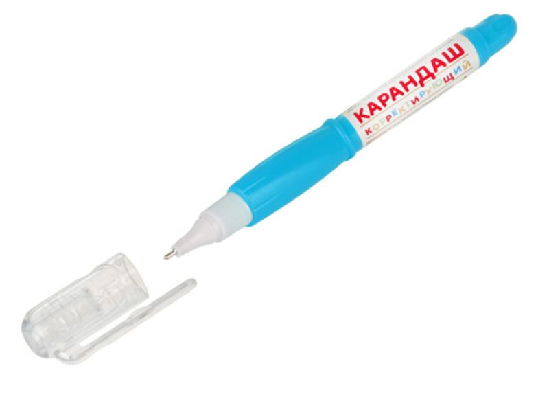 Корректирующий карандаш ArtSpace Cvr_24778