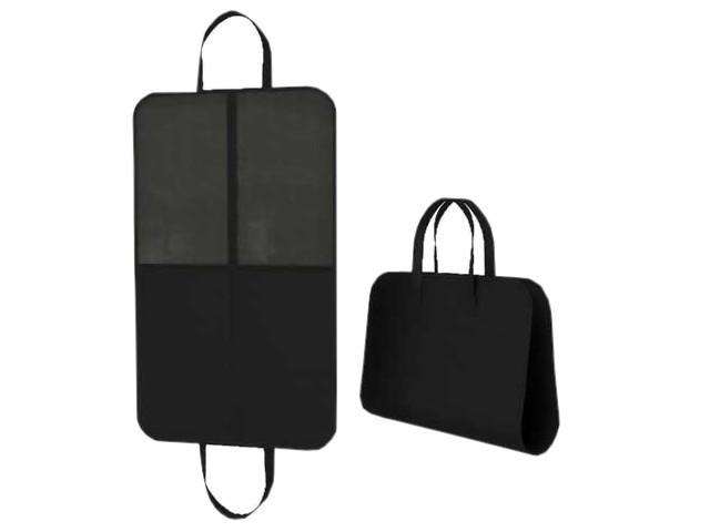 Чехол-портплед Cofret 100х60cm Black — Чехол-портплед