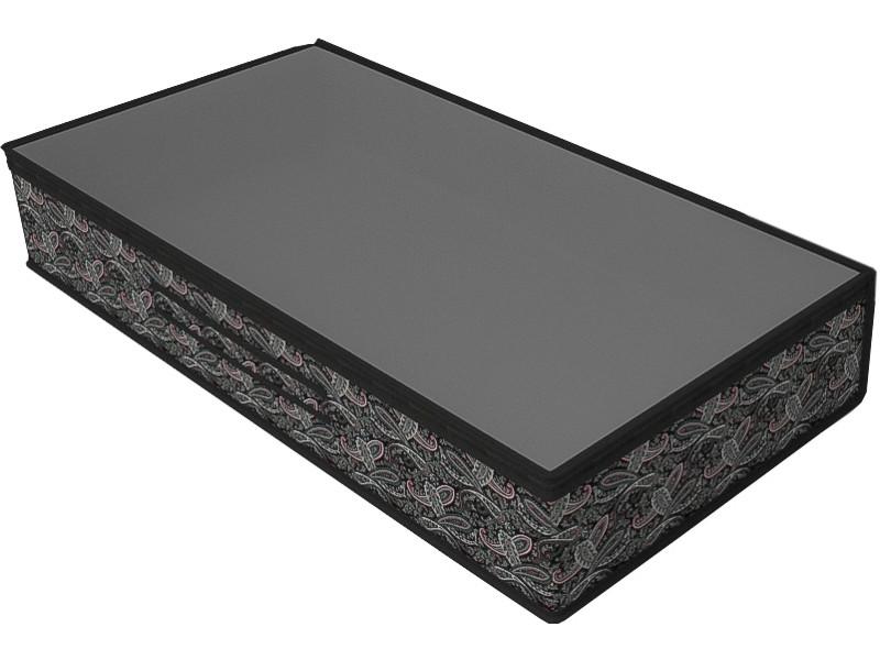 Аксессуар Чехол для одеял Cofret 90х45х15cm 1111