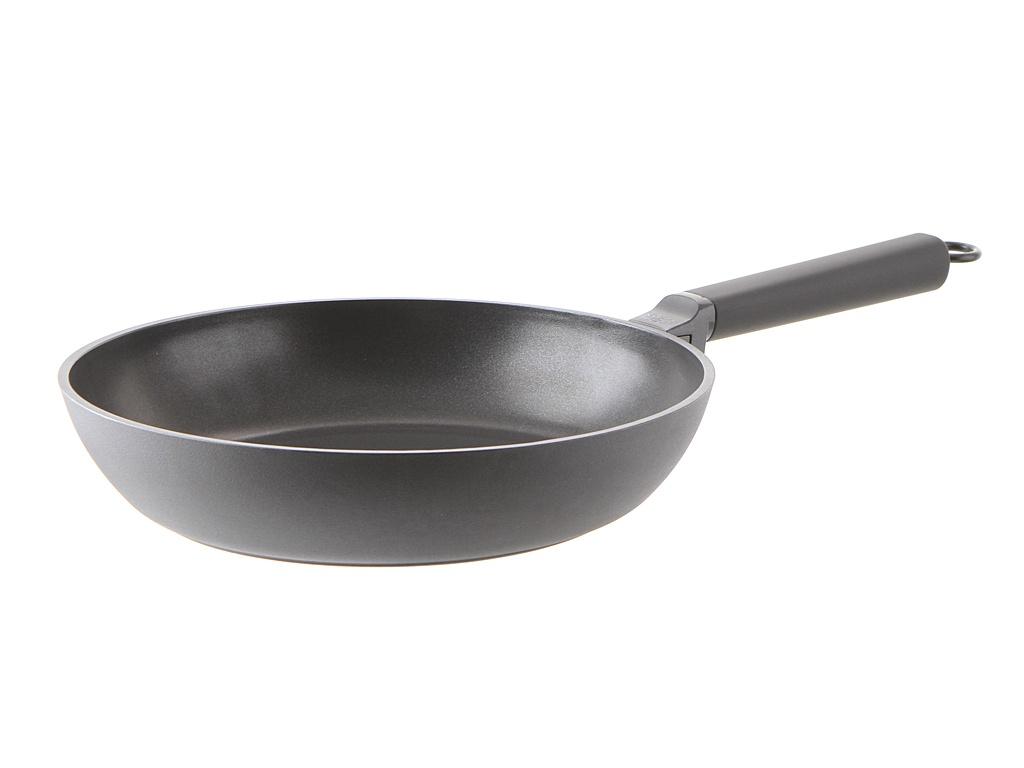 Сковорода Rondell Loft 28x6cm RDA-1145