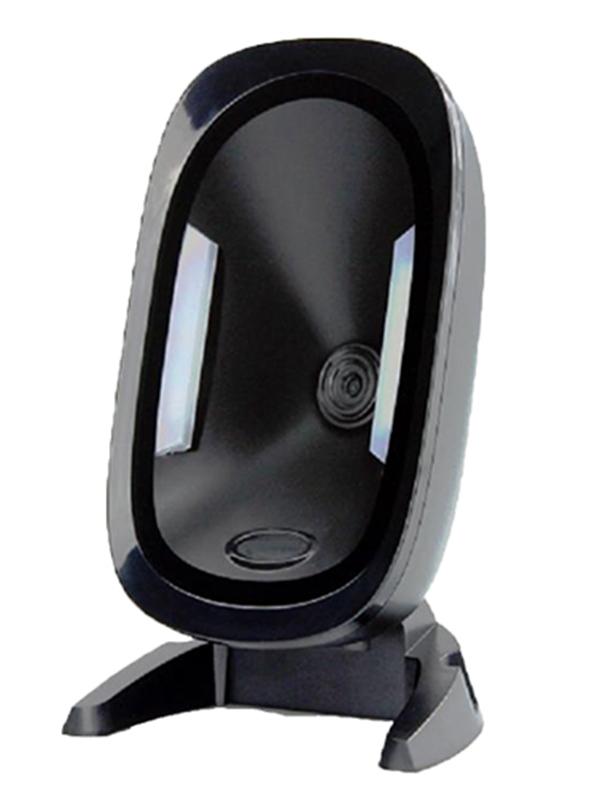 Сканер МойPOS MSC-0666C2D USB