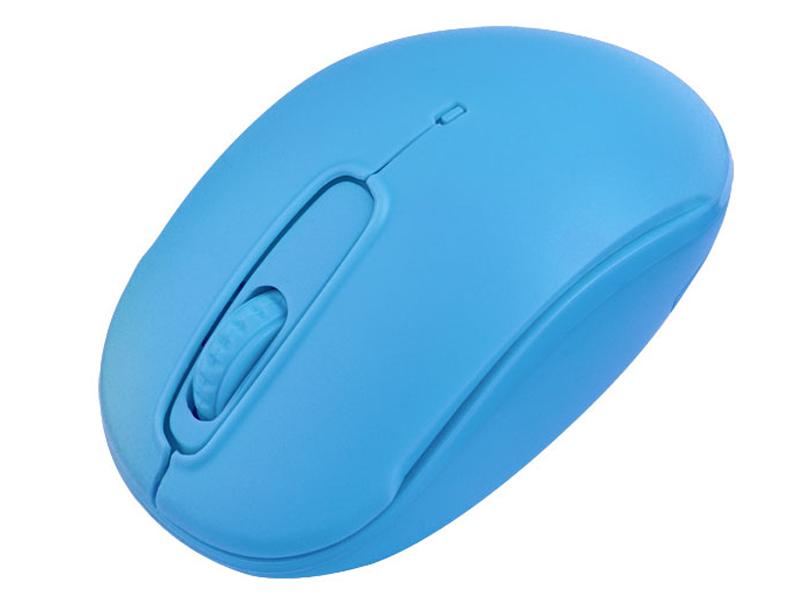 Мышь Perfeo Comfort Breeze PF_A4778