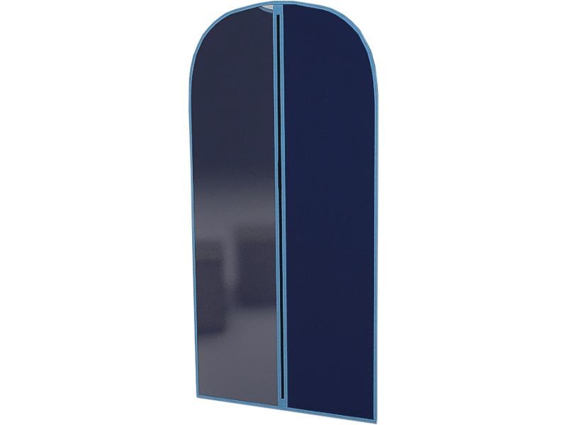Аксессуар Чехол для одежды Cofret Большой 60х130cm 1702