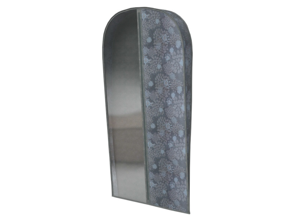 Аксессуар Чехол для одежды Cofret Объемный Большой 60х130х10cm 918