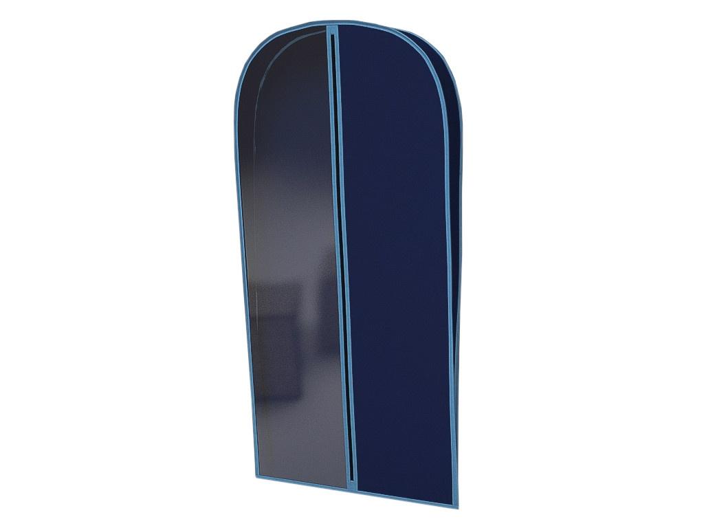 Аксессуар Чехол для одежды Cofret Объемный Большой 60х130х10cm 1718