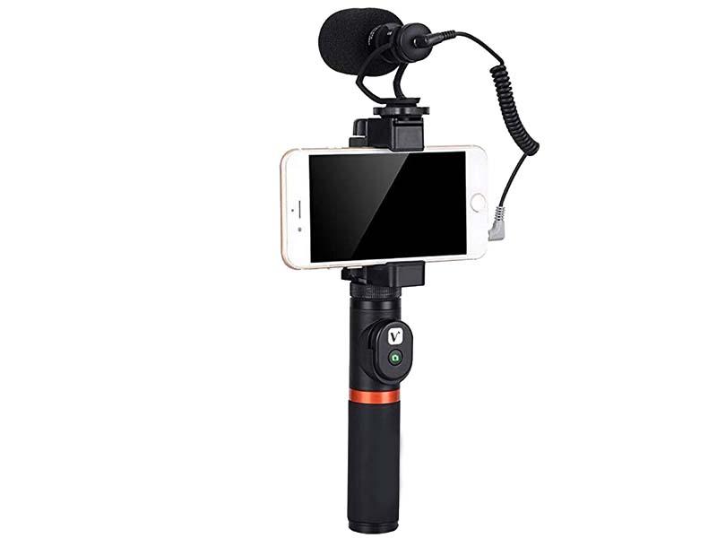 Микрофон Comica CVM-VM10K3 15164
