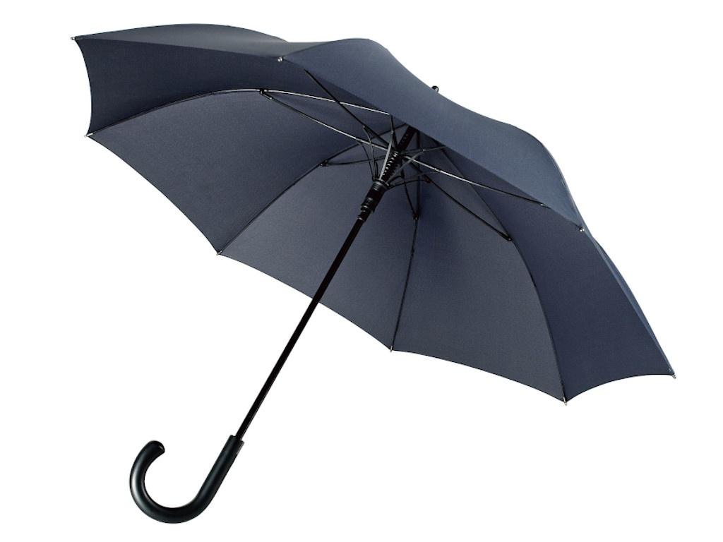 Зонт Matteo Tantini Alessio Dark Blue 3404.40 сапоги alessio nesca alessio nesca mp002xw1higc