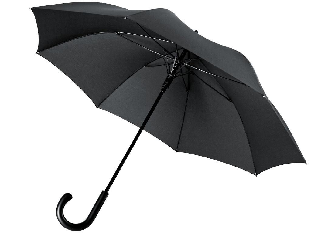 Зонт Matteo Tantini Alessio Black 3404.30 туфли alessio nesca alessio nesca mp002xm23s6w