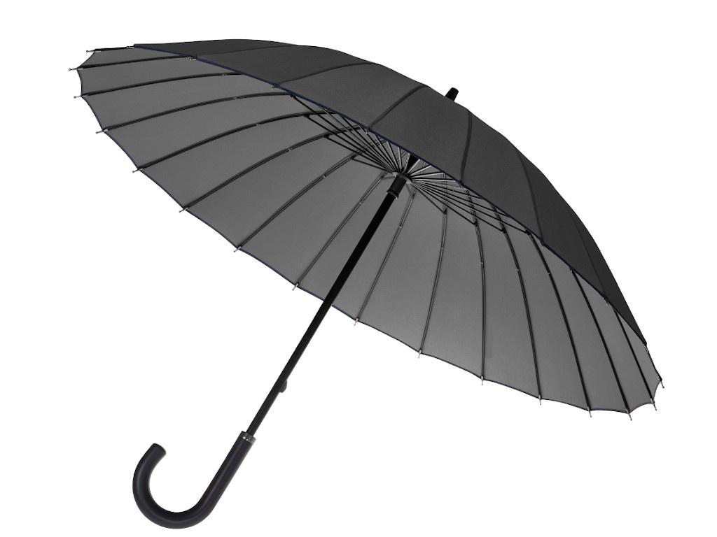 Зонт Matteo Tantini Ella Grey 6115.10