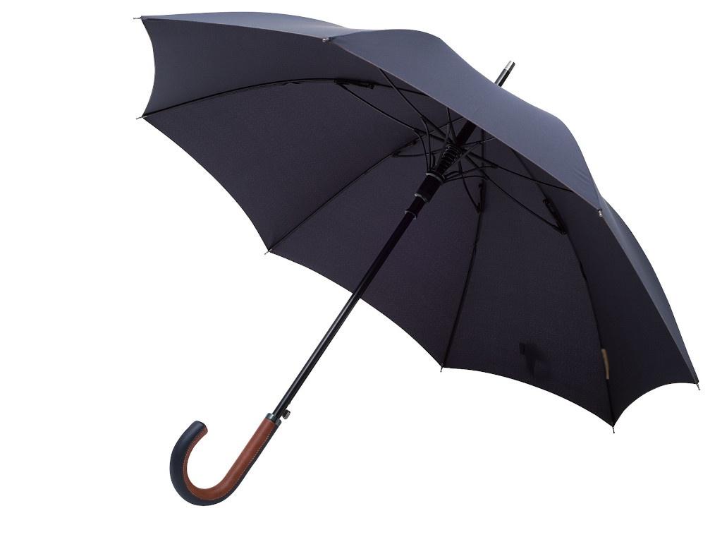 Зонт Matteo Tantini Palermo 3709