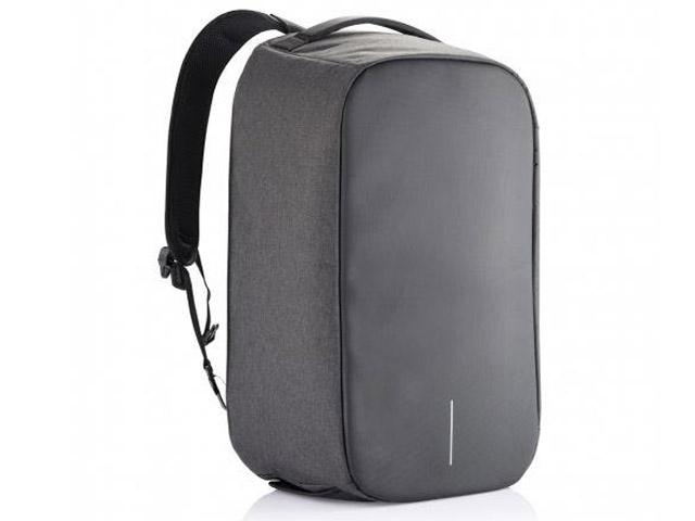Рюкзак XD Design Bobby Duffle Black P705.271